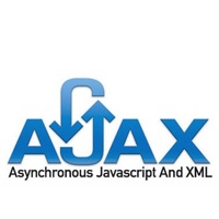 AJAX  (Asynchron JavaScript and XML)