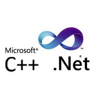 Visual C++ .NET Programmierung