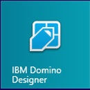 IBM Domino Designer Training