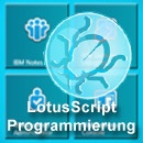 LotusScript Training