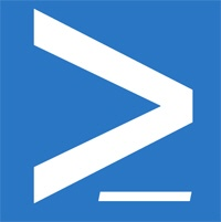 MS Windows PowerShell