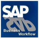 SAP Training Business Workflow