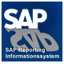 SAP Training Reporting Informationssystem