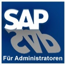 SAP Training für Administratoren