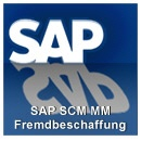 SAP Training SCM MM  Fremdbeschaffung