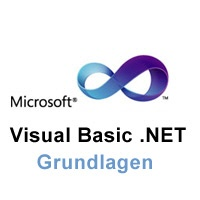 Visual Basic .NET Grundlagen Seminar