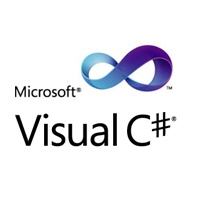 Visual C# (C-Sharp) Programmierung